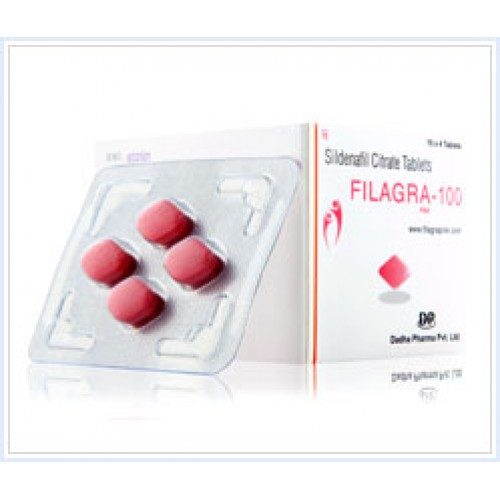Female viagra tablets