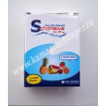 Sextreme Oral Jelly 120mg X 10 Sachets